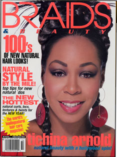 braids and beauty braids and beauty magazine is the
