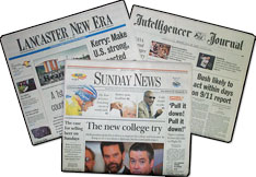 The Lancaster News is your source for local news, sports, events, and information in Lancaster County and Lancaster, South Carolina, and the surrounding area.